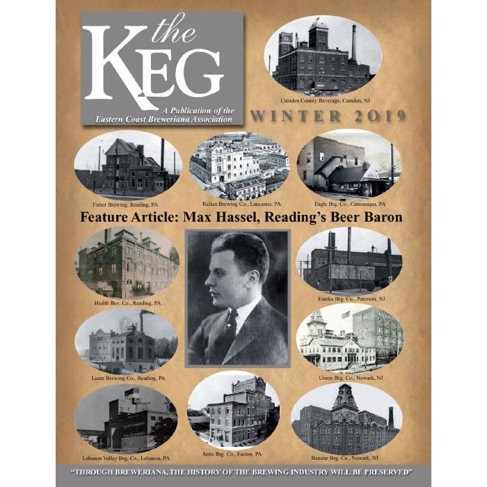 KEG-Cover